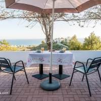 Galería de fotos de Casa Andalucía, casa con encanto