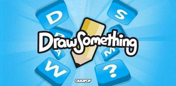 draw-something