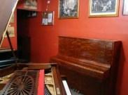 pianos_2