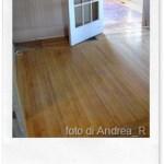 Lavare i pavimenti: consigli per fare presto e bene!