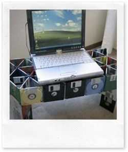 floppy-disc-laptop-stand-300x204