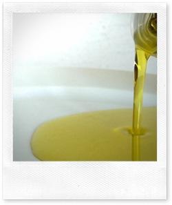 6 regole d'oro per riciclare l'olio delle fritture