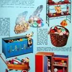 Casa Vintage: come educare i bambini all'ordine