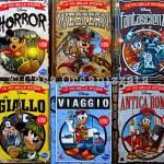 Bambini che non leggono? Invogliali con buoni fumetti