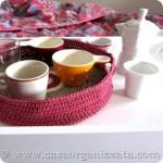 Come servo il caffè: dalla caffettiera alle tazzine