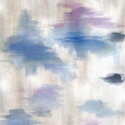 Casart Abstract Watercolor_web3