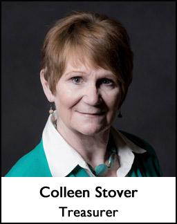 Colleen-Stover---Casco-Township-Treasurer