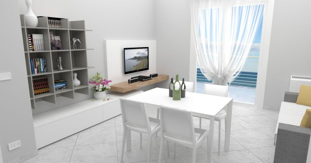 Residenza Casarino-Agenzia-Immobiliare-Case-al-Mare-Loano
