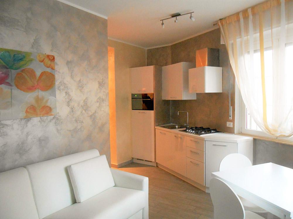Agenzia-Immobiliare-Case-al-Mare-Loano