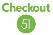 Logo Checkout51