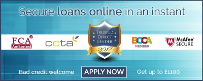 Loans Direct - Apply now online with a moral direct lender. Cashfloat