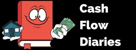 Cash Flow Diaries