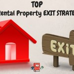 Top 5 Rental Property Exit Strategies