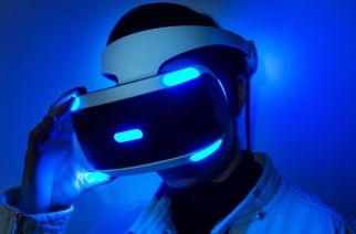 Must Have New Games For Your PlayStation VR This Christmas
