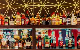 safir_aperitiv-bar_01-7-of-7