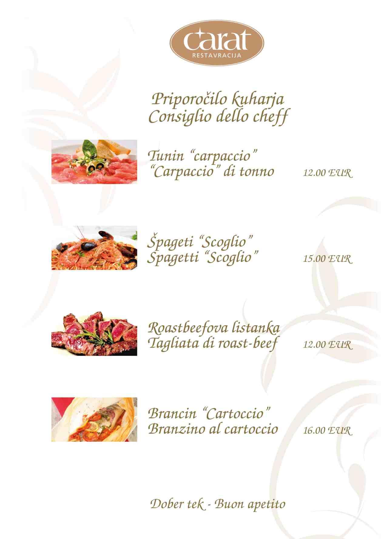 priporocilo-kuharja-4