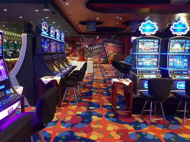 casino01