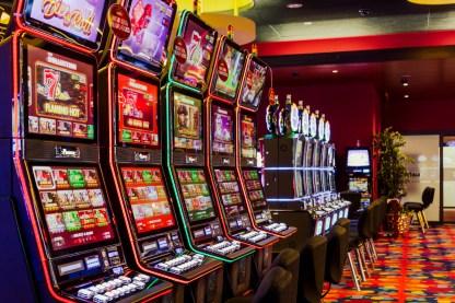 safir_casino_rojcana_01-2-of-5-1