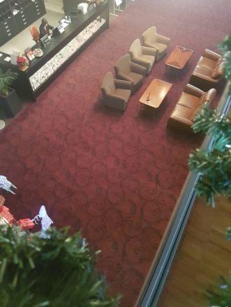 hotel-900x675