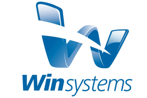 Win Systems logo