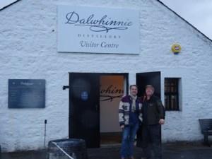 2015_Scotland_Dalwhinnie3
