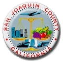 San Joaquin County Small Claims Court