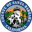 Santa Barbara County Small Claims Court