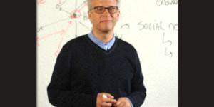 Brian Castellani | www.Castellani.me | Dr. Brian C. Castellani, Professor, Sociology (research), Kent State University, Ashtabula, OH 44004
