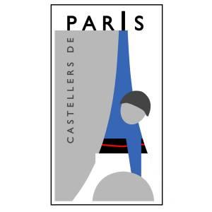 Castellers de Paris