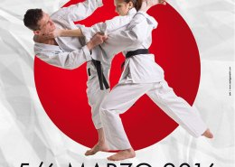 musuraka-karate-loano-campionato-italiano-castigamatti