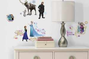 Peel stick wall decals highest clarity images