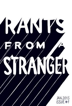 rantsfromastranger_cover