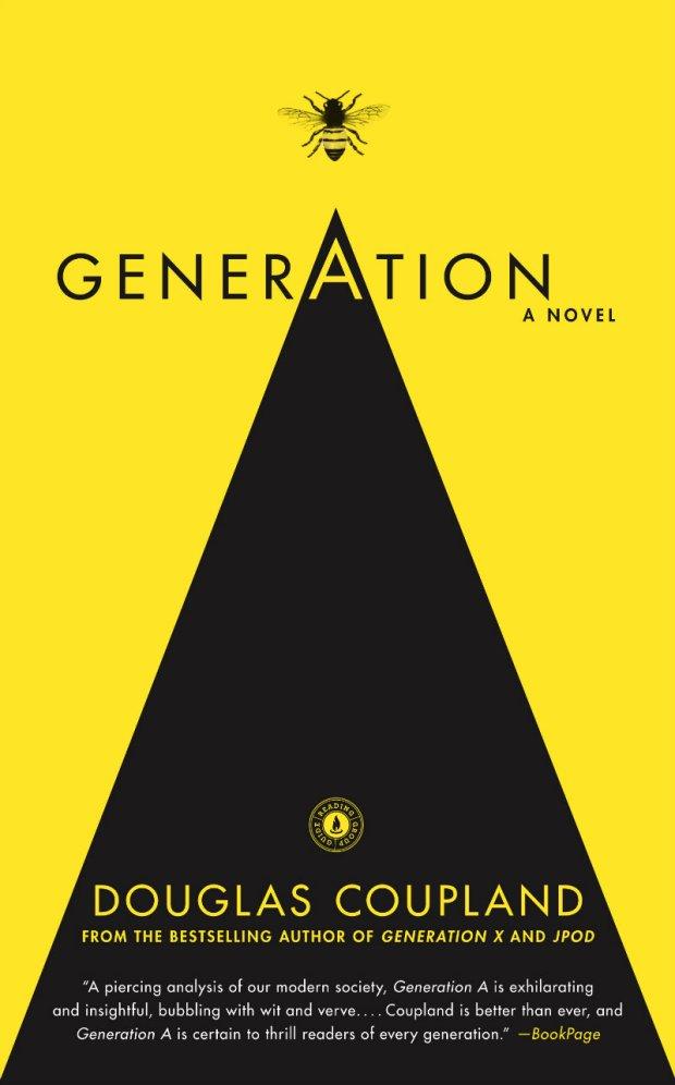 generation-a