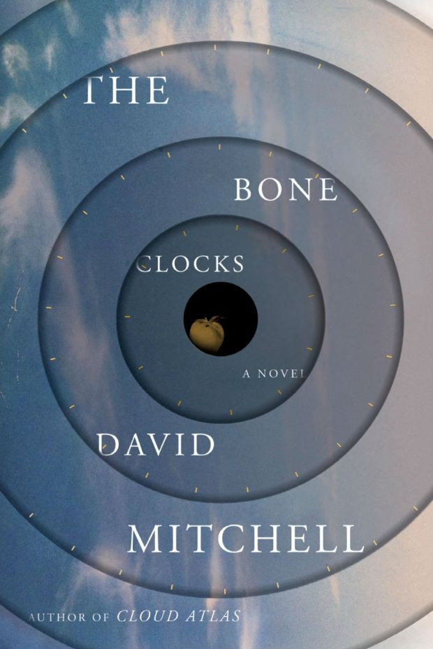 the-bone-clocks-mitchell