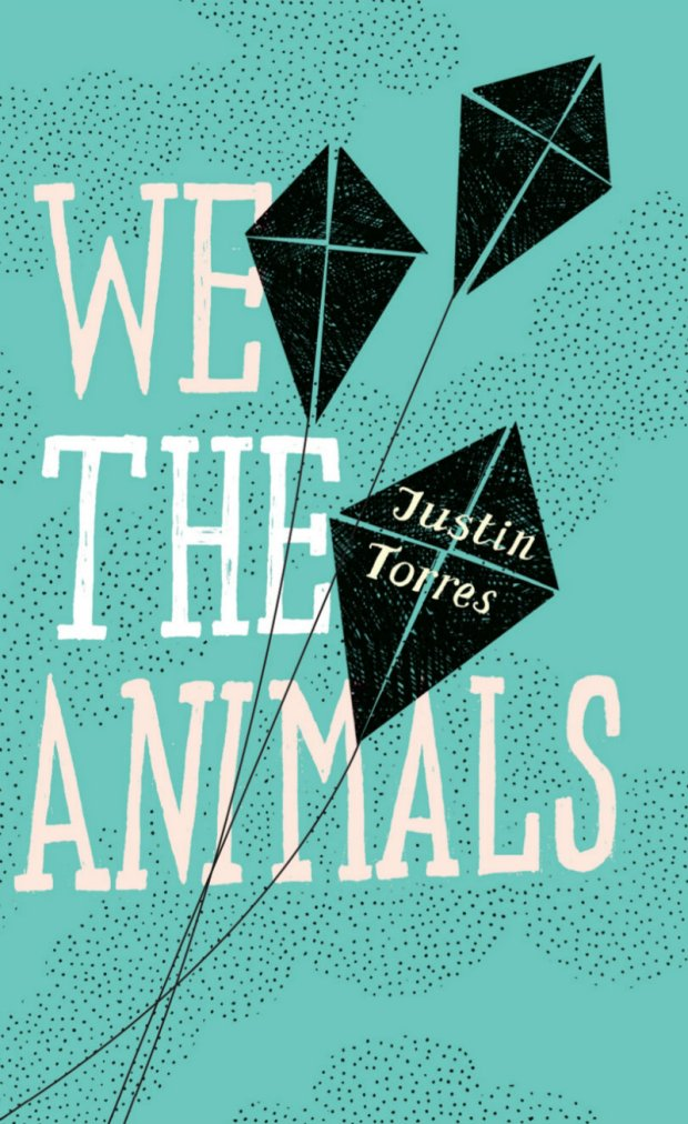 we-the-animals-800