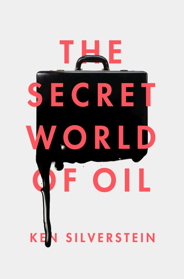 secret-world-of-oil