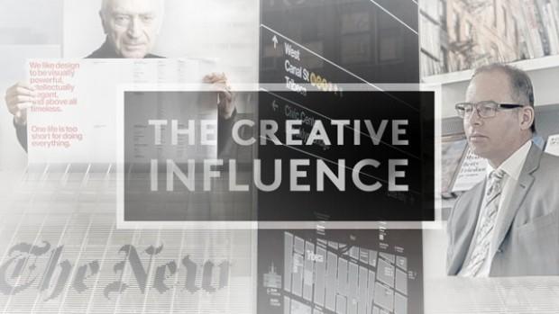 creative-influence