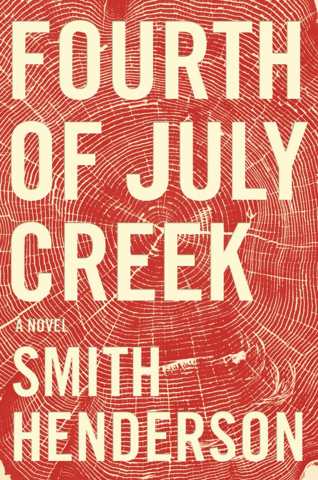 fourth-july-creek