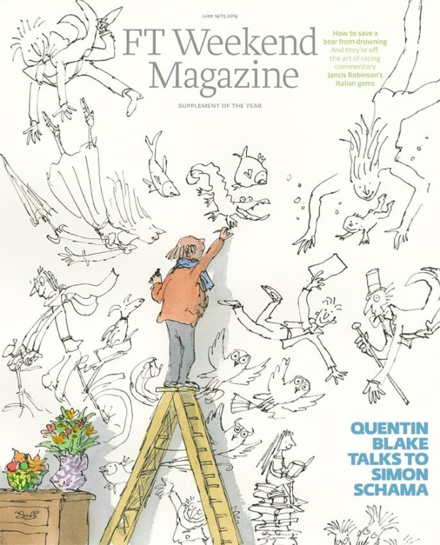 quentin-blake-ft-magazine