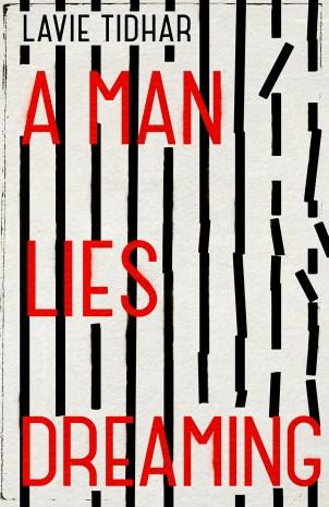 a-man-lies-summer