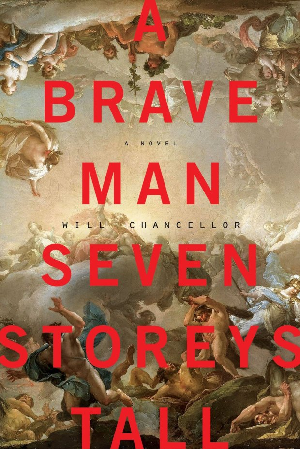 brave-man-seven-stories-tall