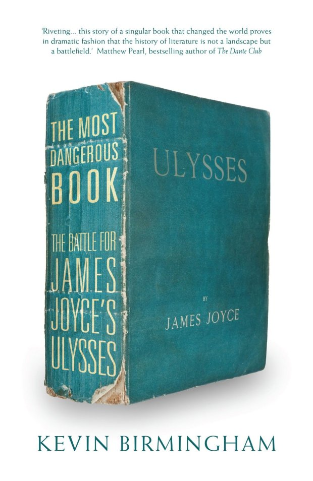 most-dangerous-book-UK