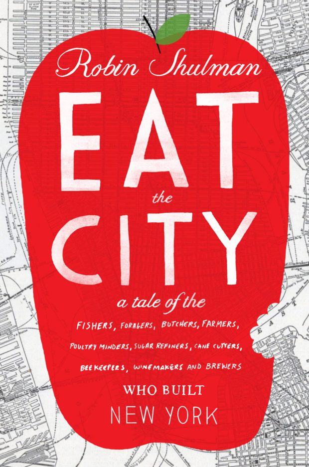 eat-the-city