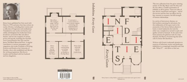 infidelities_Final
