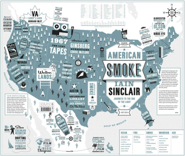 sinclair-americansmoke-map