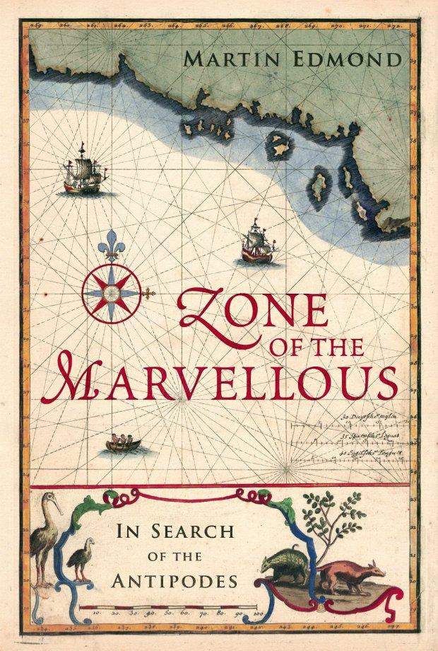 zone-marvellous