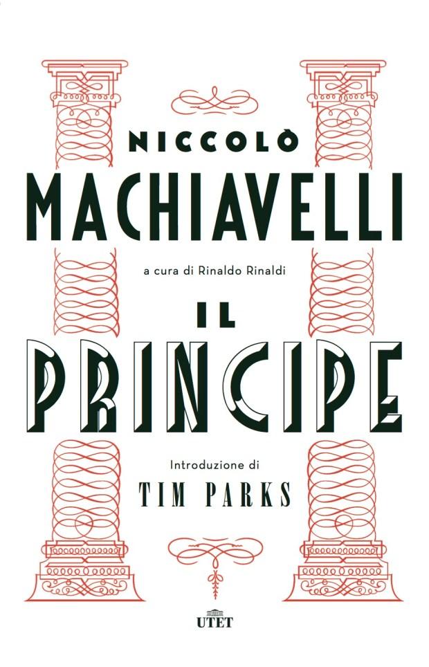 Niccolò-Machiavelli-Il-principe-Utet