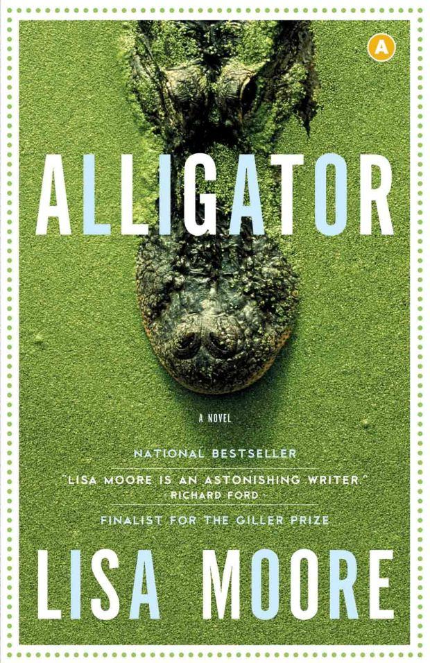 alligator-bill-douglas