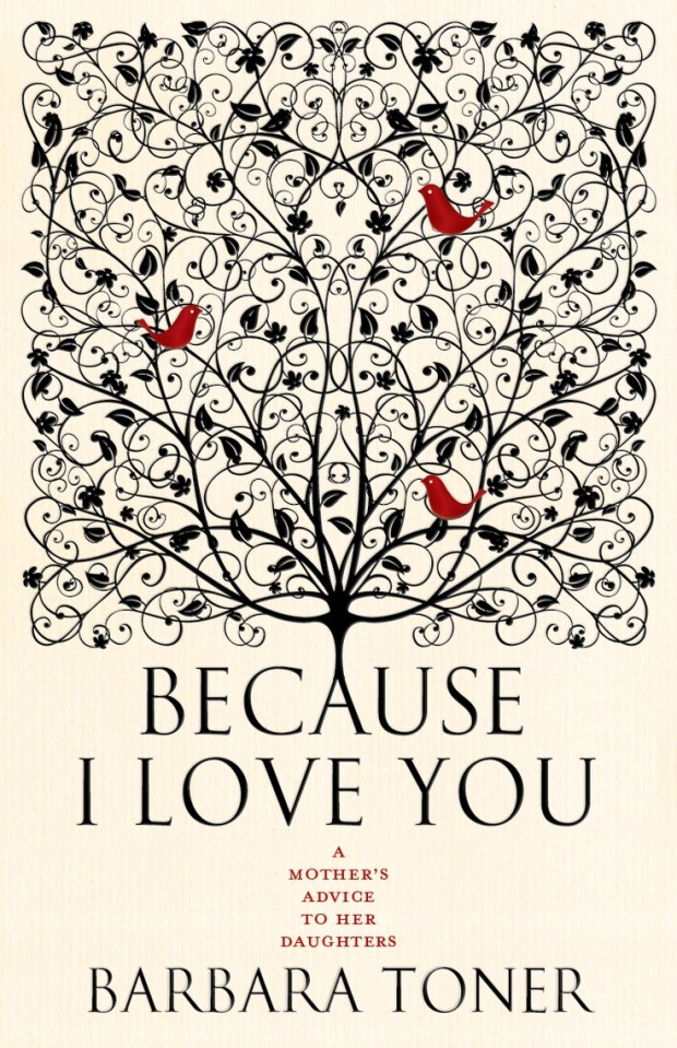 because-i-love-you