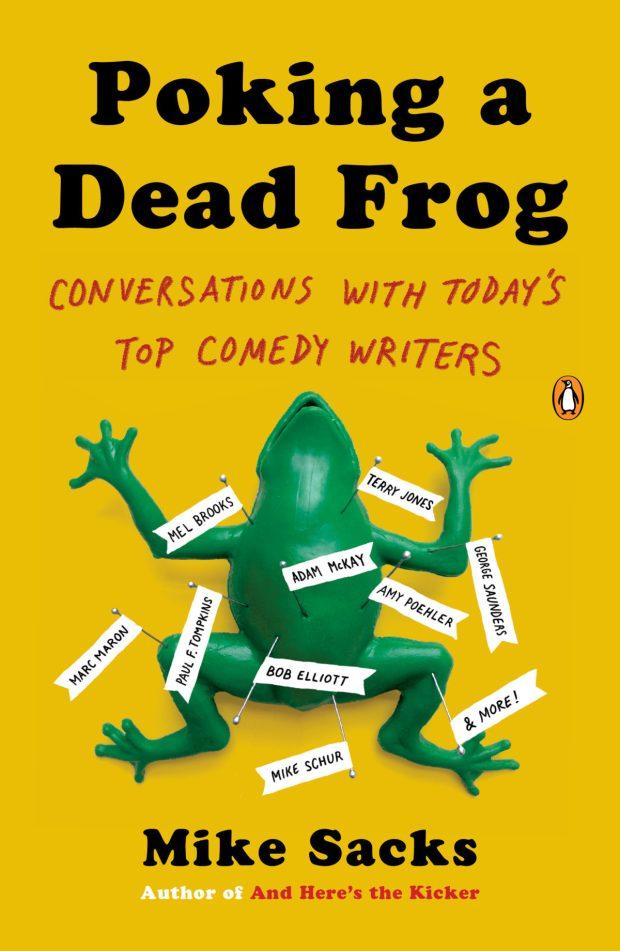 dead-frog-tierney